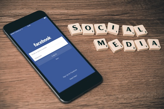 Hidden-camera stunner: Facebook exec says social giant needs to be broken up